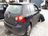 Volkswagen Golf V 1.9 Tdi 2003-2008�SUN VISOR (PASSENGER SIDE)  2003,2004,2005,2006,2007,2008VOLKSWAGEN GOLF V 1.9 TDI 2003-2008 Sun Visor (passenger Side)