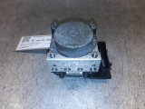 Renault Clio Dynamique Turbo 100 2007-2020 1149  ABS PUMP/Modulator/Control UNIT 0265800559 2007,2008,2009,2010,2011,2012,2013,2014,2015,2016,2017,2018,2019,2020Renault Clio Dynamique Turbo 07-20 ABS PUMP/Modulator/Control UNIT 0265800559 0265800559
