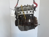 Renault Clio Dynamique Turbo 100 2007-2020 1149 Engine Petrol Bare D4F 784 2007,2008,2009,2010,2011,2012,2013,2014,2015,2016,2017,2018,2019,2020Renault Clio Dynamique Turbo 100 2007-2020 1149 Engine Petrol Bare D4F 784 D4F 784