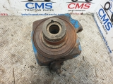 Ford 7610 Original Left Hand Side Spindle 4472453311  1970,1971,1972,1973,1974,1975,1976,1977,1978,1979,1980,1981,1982,1983,1984,1985Ford 10 Series Original Left Hand Side Spindle 4472453311 ,8166541, 81665C1 4472453311  1056 956 5110 5610 6010 6410 6610 6710 7610 7710 7910 8210 Suit APL 345