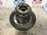 Massey Ferguson 65 Differential 828642M92  1950,1951,1952,1953,1954,1955,1956,1957,1958,1959,1960,1961,1962,1963,1964,1965,1966,1967,1968Massey Ferguson 65 Differential 828642M92  828642M92  165MKIII  168 168MKIII  65 To suit Dry brake round axle tractor. Came off Massey ferguson 65 dry brake round axle tractor, May fit other models. no pinion 