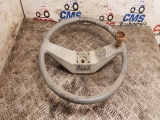 Old Stock Old Stock Steering Wheel  2017,2018Old Stock Old Stock Steering Wheel    Assorted Steering Wheel  Please check by the photos.  1437-020519-155517037