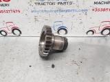 John Deere 3130 Transmission Gear Shaft Z29 T28721  1979,1980,1981,1982,1983,1984,1985,1986,1987,1988,1989,1990,1991,1992,1993,1994John Deere 3120, 3030, 3130 Transmission Gear Shaft Z29 T28721  T28721  3120 3030 3130