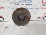 John Deere 3130 Pto Brake Disc T32090  1975,1976,1977,1978,1979,1980,1981,1982,1983,1984,1985John Deere 3130, 3030, 2840, 3120  Pto Brake Disc T32090  T32090  3120 3030 3130 2840