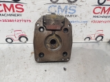 John Deere 3130 Pto Plate with Brake Pad T32090  1979,1980,1981,1982,1983,1984,1985,1986,1987,1988,1989,1990,1991,1992,1993,1994John Deere 3130, 3030, 3120, 2840 Pto Plate with Brake Pad T32090  T32090   PTO Plate with Brake Pad  Stamped Number:   T32090  manage part : test 050621 1542  Part Number:  T32090 1437-050621-141550041