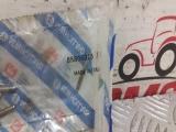 Assorted Parts Front hub Bearing, Needles Kit 85806015  1970,1971,1972,1973,1974,1975,1976,1977,1978,1979,1980,1981,1982,1983,1984,1985,1986,1987,1988,1989New Holland Front Hub Bearing, Needles Kit 85806015 1kit=10 needles. 85806015