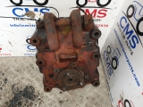 Fiat 90-90 Rear PTO Housing 5143642  1985,1986,1987,1988,1989,1990,1991,1992,1993,1994,1995,1996,1997,1998Fiat 90-90, 100-90, 110-90 Rear PTO Housing 5143642  5143642  100-90 100-90DT 110-90 110-90DT 90-90 90-90DT Center Housing 5143642  will fit Fiat 90-90 100-90 and 110-90  Empty housing only no shaft or gears 1437-080720-122722053