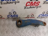 Ford 4600 Steering Arm 81803155  1970,1971,1972,1973,1974,1975,1976,1977,1978,1979,1980,1981,1982,1983,1984,1985Ford 4600 Steering Arm  81803155 C5NN3590E 81803155   4600 To fit Ford 4600. 81803155 C5NN3590E   1437-090218-165700081