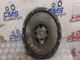 Ford 4000 Clutch Pressure Plate 81815765  1962,1963,1964,1965,1966,1967,1968,1969,1970,1971,1972,1973,1974,1975Ford Clutch Pressure Plate C5NN7563U, 81815765, L.U.K. 128004750 81815765