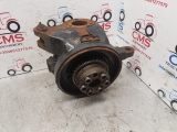 OLD Stock Old Stock Front Axle Swivel Housing RHS 5181313, 44913625  2017,2018New Holland TL, TLA 80, 90, 100 Front Axle Swivel Housing RHS 5181313, 44913625 5181313, 44913625  TL100  TL80  TL90 TL100A  TL80A  TL90A Front Axle Swivel Housing RHS  With front brakes.  Stamped number: 5181313, 44913625  Part number: 5181313 1437-121021-145107077