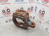 Ford Tw 20 Front Axle Swivel Housing RHS 4468457012, 4468357016, 81927696, ZP1927696  1979,1980,1981,1982,1983Ford Tw ZF APL3052 Axle Swivel Housing RHS 4468457012, 4468357016,  ZP1927696 4468457012, 4468357016, 81927696, ZP1927696  APL3052 TW10 TW20 TW30 TW35 Front Axle Swivel Housing RHS ZF axle: APL3052 ZF reference number: 4468053069  Stamped Numbers: 4468457012, 4468457012A  Part Numbers: Swivel Housing RHS: 4468357016, 81927696, ZP1927696  1437-121021-15492702
