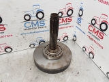 Ford 7610 Dual Power Shaft E0NN7R042AA  1982,1983,1984,1985,1986,1987,1988,1989,1990,1991,1992Ford 10 Series 5610, 7610, 7710, 7810 Dual Power Shaft E0NN7R042AA E0NN7R042AA  5110 5610 6410 6610 6710 6810 7410 7610 7710 7810 7910 8210 Dual Power Shaft  Synchronized Transmission.  To fit  Ford models:  Part number: E0NN7R042AA 1437-131020-144711059