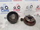 John Deere 3040 Front Axle Planetary Carrier and Gear kit 4463441026, 4463341026, L35730, L35732, L35734, 4463341022  1980,1981,1982,1983,1984,1985,1986,1987John Deere 3040, 3140 ZF APL1552 Axle Planetary Gear kit 4463441026, 4463341015 4463441026, 4463341026, L35730, L35732, L35734, 4463341022  APL1552 3040 3140 Front Axle Planetary Gear Carrier and Gear Kit  ZF APL1552 ZF reference: 4468060014  Stamped number on the carrier: 4463441026; on the annular ring gear : 4463341015  Part numbers: Planetary Carrier: L35730, 4463341026; Planetary Gear Z22 x3: L35732, 4463341022; Sun Gear Z19: L35734, 4463341018;  Annular Ring Gear Z65: 4463341015; 1437-131021-144244086