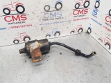 New Holland Tm140 Power Steering Pipe 5187053  2002,2003,2004,2005,2006,2007New Holland Case TM, MXM Series TM140, TM120, TM130 Power Steering Pipe 5187053  5187053  120 130 135 140 150 155 165 TM120  TM125  TM130 TM135  TM140  TM150  TM155  TM165  Power Steering Pipe with CCLS pump  Part Numbers: 5187053 1437-140721-115225029