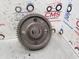 Fiat F130 PTO Driven Gear 540rpm 5151293, 5196193  1990,1991,1992,1993,1994,1995,1996,1997,1998,1999,2000,2001,2002,2003,2004,2005Fiat New Holland F130, 8260 F, M, 60, TM  PTO Driven Gear 540 rpm, Z62 5151293  5151293, 5196193  F100 F100DAL F100DT F100FINO F110 F110DT F115 F115DT F120 F120DT F130 F130DT F140 F140DT M100 M115 M135 M160 8160 8260 8360 8560 TM115  TM125  TM135  TM150  TM165