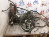 Landini Mythos Tdi 115 Cab Fuse Box Wiring Loom Set  2003,2004,2005,2006,2007,2008,2009,2010,2011,2012,2013,2014,2015Landini Mythos Tdi 115 Cab Fuse Box Wiring Loom Set