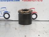 New Holland 8360 Hydraulic Pump Core  1996,1997,1998,1999New Holland Fiat M, 60 Series 8160, 8260, 8360, M100, M115 Hydraulic Pump Core    M100 M115 M135 M160 8160 8260 8360 8560 Hydraulic Pump Core   1437-180720-11472102