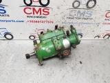 John Deere 2140 Fuel Injection Pump Parts AR102925, R3443F910  1980,1981,1982,1983,1984,1985,1986,1987John Deere 2140 Lucas Cav Fuel Injection Pump Parts AR102925, R3443F910  AR102925, R3443F910   2140