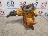 Old Stock Old Stock Schindler Axle Housing Bevel Gear and Differential 627633  2017,2018Schindler Axle Housing Bevel Gear and Differential 627633  627633  Assorted Assorted Schindler Axle Housing Bevel Gear and Differential  Bevel Gear Ratio: 9/26   Stamped number: 627633  Will fit different models 1437-190421-174447071