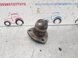 Case Maxxum 145 Front Axle King Pin Bottom 87333763  2015,2016,2017,2018,2019,2020Case New Holland T6, T6000, Maxxum 145 Front Axle King Pin Bottom 87333763  87333763  110 115 120 125 130 135 140 145 150 115 125 130 140 140 145 160 T6.125  T6.140  T6.145  T6.150  T6.155  T6.160  T6.165  T6.175  T6.180  T6010 Delta  T6010 Plus  T6020 Delta  T6020 Elite  T6020 Plus  T6030 Delta  T6030 Elite  T6030 Plus  T6030 Power Command T6030 Range Command T6040 Elite  T6050 Delta  T6050 Elite  T6050 Plus  T6050 Power Command T6050 Range Command T6060 Elite  T6070 Elite  T6070 Plus T6070 Power Command T6070 Range Command Front Axle King Pin Bottom  Part Number: 87333763 1437-210521-124114058
