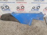New Holland T Series Side Panel 47651331  1970,1971,1972,1973,1974,1975,1976,1977,1978,1979,1980,1981,1982,1983,1984,1985,1986,1987,1988,1989New Holland T series Side Panel 47651331  47651331  T4.100 V/F/N  T4.105  T4.105 V/N/F  T4.110 V/F/N  T4.115  T4.55 PowerStar  T4.65 PowerStar  T5.100  T5.100 Electro Command  T5.105  T5.105 Electro Command  T5.110  T5.110 Electro Command  T5.115  T5.115 Electro Command  T5.120  T5.120 Electro Command  T5.130 T5.140 T5.75  T5.85  T5.95  T5.95 Electro Command Part Number: 47651331  Please confirm fitment by photos and part number   May fit other models 1437-210721-111939053