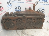 John Deere 3215 Engine Cylinder Head Assembly RE57234, R121402  1990,1991,1992,1993,1994,1995,1996,1997,1998,1999,2000,2001,2002,2003,2004,2005,2006,2007,2008,2009John Deere PowerTech 4.5L Engine Cylinder Head Assembly RE57234, R121402 RE57234, R121402  3200 3215 3400 3800 6205 6215 6505 6515 6010 6110 6210 6310 6410 6020 6120 6220 6320 Engine Cylinder Head Assembly PowerTech 4.5L  Injectors need to be replaced.  To fit John Deere models: 6100, 6200, 6300, 6400, 6500, 6110, 6210, 6310, 6410, 6405, 6205, 6505, 6020, 6120, 6220, 6320, 6420, 6415, 6425, 6405, 6415, 6605, 6615, 6300, 6500, 6600, 6415, 6615  Part numbers: RE57234, R121402 1437-210721-164400058