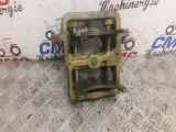 John Deere 6400 Parts Rear PTO Shifting Assembly L102573  1995,1996,1997,1998,1999,2000,2001,2002,2003,2004,2005John Deere6100, 6200, 6300, 6400 Rear PTO Shifting Assembly L102573  L102573  6100 6200 6300 6400 Rear PTO Shifting Assembly