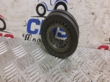Ford 4000 Transmission Gear Coupling 82983824  1965,1966,1967,1968,1969,1970,1971,1972,1973,1974,1975Ford 4000, 2000, 3000 Transmission Gear Coupling E6NN7N072AA, 82983824 82983824