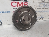 Case Maxxum 145 PTO Gear Z53 84387139  2015,2016,2017,2018,2019,2020New Holland T6, T7 Steyr Profi Case Puma, Maxxum 145 PTO Gear Z53 84387139  84387139  110 115 120 125 130 135 140 145 150 155 115 125 130 140 140 145 150 T6.140 Autocommand  T6.145  T6.145 Autocommand  T6.150  T6.150 Autocommand  T6.155  T6.155 Autocommand  T6.160  T6.160 Autocommand  T6.165  T6.165 Autocommand  T6.175  T6.175 Autocommand  T6.180  T6.180 Autocommand T6010 Delta  T6010 Plus  T6020 Delta  T6020 Elite  T6020 Plus  T6030 Delta  T6030 Elite  T6030 Plus  T6030 Power Command T6030 Range Command T6040 Elite  T6050 Delta  T6050 Elite  T6050 Plus  T6050 Power Command T6050 Range Command T6060 Elite  T6070 Elite  T6070 Plus T6070 Power Command T6070 Range Command T6080 Power Command T6080 Range Command T7.170 Auto & Power Command  T7.175 Auto Command  T7.185 Auto & Power Command  T7.190 Auto Command  T7.200 Auto & Power Command  T7.210 Auto & Power Command  T7.225 Auto Command  PROFI4110  PROFI4110 Classic  PROFI4110 CVT  PROFI4110 ET  PROFI4115  PROFI4115 CVT  PROFI4115 ET  PROFI4145 PROFI4145 CVT  PROFI4145 ET  PROFI6115  PROFI6125  PROFI6125 Classic  PROFI6125 ET  PTO Gear Z53  Removed from Maxxum 145 with P TO option: 343382106 - 758436-540/540E/1000+21SPLI  Part Number: 84387139 1437-231021-095944030