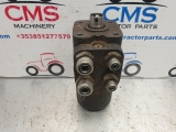 New Holland T6.180 Dual/electro Command Tier 4b Steering Orbital Motor Unit 47403487  2015,2016,2017,2018Case New Holland Steering Orbital Motor Unit Danfoss 47403487 ,47592071,84198317 47403487   110 115 120 125 130 140 125 130 140 140 145 155 165 180 195 210 T6.120  T6.125  T6.140  T6.140 Autocommand  T6.145  T6.145 Autocommand  T6.150  T6.150 Autocommand  T6.155  T6.155 Autocommand  T6.160  T6.160 Autocommand  T6.165  T6.165 Autocommand  T6.175  T6.175 Autocommand  T6.180  T6.180 Autocommand T6010 Delta  T6010 Plus  T6020 Delta  T6020 Elite  T6020 Plus  T6030 Delta  T6030 Elite  T6030 Plus  T6030 Power Command T6030 Range Command T6040 Elite  T6050 Delta  T6050 Elite  T6050 Plus  T6050 Power Command T6050 Range Command T6060 Elite  T6070 Elite  T6070 Plus T6070 Power Command T6070 Range Command T6080 Range Command T6090 Power Command T6090 Range Command T7.170 Auto & Power Command  T7.185 Auto & Power Command  T7.200 Auto & Power Command  T7.210 Auto & Power Command  T6095 PROFI 6130 PROFI 6160 CVT PROFI4110  PROFI4120  PROFI4130  PROFI6115  PROFI6145 Danfoss Steering Orbital Motor Unit  47403487 ,47592071, 84198317   1437-250221-174407029
