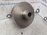 Ford 7610 PTO Clutch Pack Assembly 83924795  1978,1979,1980,1981,1982,1983,1984,1985,1986,1987,1988,1989,1990,1991,1992,1993,1994,1995,1996Ford 10 Series 7610, 7710 PTO Clutch Pack 10, TS Series 83924795, E0NNN707AA   83924795  5610 6410 6610 6710 6810 7010 7410 7610 7710 7810 7910 8010 8210 TS100  TS110  TS115  TS80  TS90  PTO Clutch Pack Assembly  To fit Ford Models: 7710, 5610, 6410, 6610, 6710, 6810, 7010, 7410, 7610, 7810, 8010, 7910, 8210 TS Series: TS80, TS90, TS100, TS110  Part Numbers: 83924795, E0NNN707AA  1437-300720-122732030