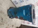 Ford 7610 Transmission Housing E2NN7006EA  1978,1979,1980,1981,1982,1983,1984,1985,1986,1987,1988,1989,1990,1991,1992,1993,1994,1995,1996Ford 10 series 6610, 7610, 7710, 7810, 7910 Transmission Housing E2NN7006EA E2NN7006EA  5110 5610 6410 6610 6710 6810 7610 7710 7810 7910 8210 Transmission Housing  Stamped Part Number: E2NN7006EA 1437-300720-144533081