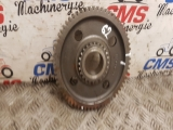 New Holland Tm125 PTO Driven Gear Z62 540rpm 5151293, 5196193  2000,2001,2002New Holland Fiat TM, 60, M, F TM125 PTO Driven Gear Z62 540rpm 5151293, 5196193  5151293, 5196193   F100 F100DAL F100DT F100FINO F110 F110DT F115 F115DT F120 F120DT F130 F130DT F140 F140DT M100 M115 M135 M160 8160 8260 8360 8560 TM115  TM125  TM135  TM150  TM165  PTO Driven Gear 540rpm 62 Teeth
