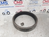John Deere 3130 Rear Axle Ring Gear AT26830, AL38447  1975,1976,1977,1978,1979,1980,1981,1982,1983,1984,1985John Deere 3030, 3130, 3120 Rear Axle Ring Gear AT26830, AL38447  AT26830, AL38447  3120 3030 3130 Rear Axle Ring Gear Z69  It is ring gear only and lock pins.  Before serial: - 301274  Part Numbers:  AT26830, AL38447    1551-100621-154313058