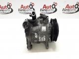 Bmw 3 Series 2011-2014 0.0 Air Con Compressor/pump 2011,2012,2013,2014Bmw 320D (F31) N47D20C 2011-2014 - Air Con Compressor/pump, DENSO, 6452922369502 6452922369502