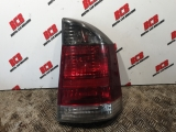 Vauxhall Vectra 5 Door 2006-2008 REAR/TAIL LIGHT (DRIVER SIDE)  2006,2007,2008Vauxhall Vectra 5 Door 2006-2008 Rear/tail Light (driver Side)