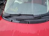 Fiat 500 3 Door 2007-2015 1.2 WIPER MOTOR (FRONT) & LINKAGE  2007,2008,2009,2010,2011,2012,2013,2014,2015Fiat 500 3 Door 2007-2015 1.2 Wiper Motor (front) & Linkage