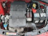 Fiat 500 2007-2015 1.2 ENGINE PETROL BARE  2007,2008,2009,2010,2011,2012,2013,2014,2015Fiat 500 2007-2015 1.2 Engine Petrol Bare BREAKING