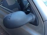 Nissan Micra Hatchback 3 Door Manual 2002-2010 1.0 DOOR MIRROR MANUAL (DRIVER SIDE)  2002,2003,2004,2005,2006,2007,2008,2009,2010Nissan Micra K12 3 Door 2002-2010 1.0 Door Mirror Manual (driver Side)