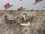 Mini Cooper Hatchback 2001-2006 1.6 Bonnet Cable & Mech  2001,2002,2003,2004,2005,2006Mini Cooper Hatchback 2001-2006 1.6 Bonnet Mech (BOTH)