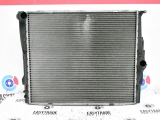 Bmw E90 320d 2005-2012 RADIATOR PACK 2005,2006,2007,2008,2009,2010,2011,2012BMW 3 Series E90 E91 E92 E93 2005-2012 Radiator Engine Coolant 75816580 7559273