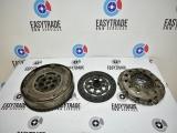 Bmw 1 Series 118i E81 M Sport 3 Door Hatchback 2004-2012 2.0 Flywheel Dual Mass 2004,2005,2006,2007,2008,2009,2010,2011,2012BMW 1 SERIES E81/E82/E87/E88 2004-2012 N43 1.6-2.0 DUAL MASS CLUTCH & FLYWHEEL 7567842-7576519