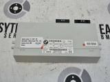 Bmw 5 Series F11 2010-2017 Control Unit Function Module Rear 2010,2011,2012,2013,2014,2015,2016,2017BMW 5 Series F11 Estate 2010-2017 Rear Body Function Control Module 7304902