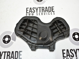 Bmw 1 Series 118i E87 Se 2007-2011 Headlight Covering Cap 2007,2008,2009,2010,2011BMW 1 Series E81 E87 E88 E82 2004-2013 Headlight Covering Cap Left 6924493