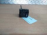 NISSAN X-TRAIL 2001-2007 ELECTRIC MIRROR SWITCH  2001,2002,2003,2004,2005,2006,2007NISSAN X-TRAIL 2001-2007  ELECTRIC MIRROR SWITCH