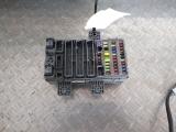 HONDA CIVIC MK8 2006-2008 FUSE BOX 2006,2007,2008HONDA CIVIC MK8 2006-2008 FUSE BOX