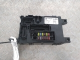 VAUXHALL CORSA 2006-2014  FUSE BOX (BODY ECU)  2006,2007,2008,2009,2010,2011,2012,2013,2014VAUXHALL CORSA 2006-2014  FUSE BOX (BODY ECU)