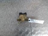 VAUXHALL ASTRA MK4 1998-2006 TAILGATE LOCK MECHANISM  1998,1999,2000,2001,2002,2003,2004,2005,2006VAUXHALL ASTRA MK4 1998-2006  TAILMK4ATE LOCK MECHANISM