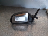 VAUXHALL MERIVA A 2003-2006  DOOR MIRROR ELECTRIC (PASSENGER SIDE)  2003,2004,2005,2006VAUXHALL MERIVA A 2003-2006  DOOR MIRROR ELECTRIC (PASSENGER SIDE)