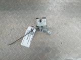 VAUXHALL ASTRA MK4 1998-2006 TAILGATE LOCK MECHANISM  1998,1999,2000,2001,2002,2003,2004,2005,2006VAUXHALL ASTRA MK4 1998-2006  TAILGATE LOCK MECHANISM